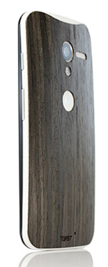 Walnut or Ebony cover?? HELP!-shapeimage_20.png