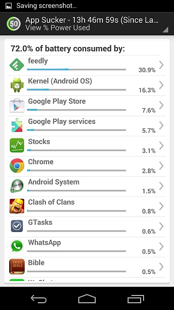 Please Help ! Android System Battery Drain on Nexus 5 after KitKat 4.4.2 update-screenshot_2014-02-17-14-39-18.jpg