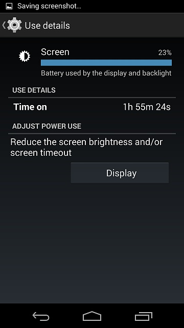 Please Help ! Android System Battery Drain on Nexus 5 after KitKat 4.4.2 update-screenshot_2014-02-17-14-39-02.jpg