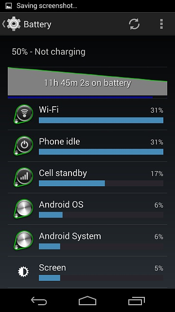 Wi-fi and phone idle sucking up 50% of battery overnight-oznd.jpg