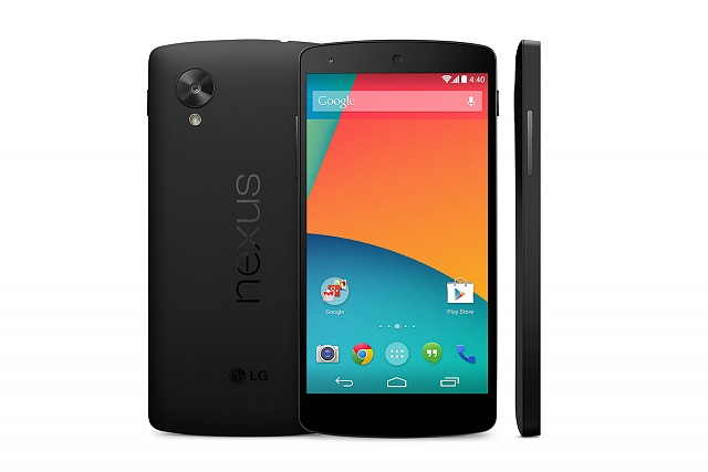 Need help deciding on phones!-google-nexus-5-01.jpg