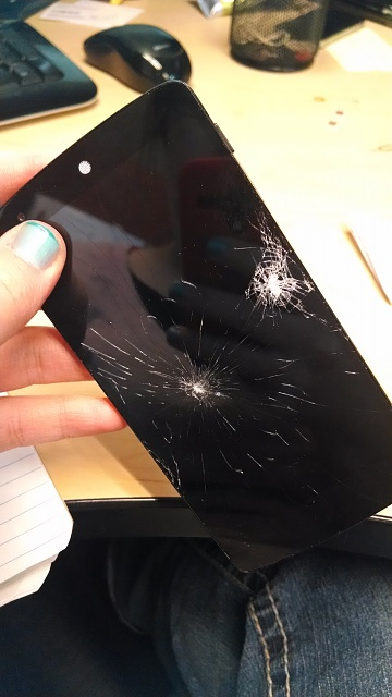 Paid Screen Repair-img_20140313_152417518.jpg