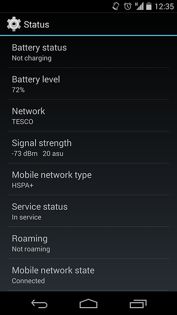 How do I know if I'm on 4G connection?-screenshot_2014-03-18-12-35-06-1-.jpg