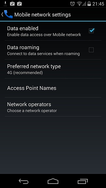 How do I know if I'm on 4G connection?-screenshot_2014-03-18-21-45-51.jpg