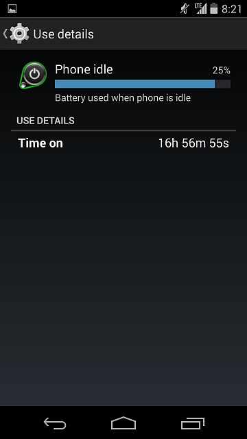 Battery went from 100% to dead overnight-screenshot_2014-03-28-08-21-09.jpg