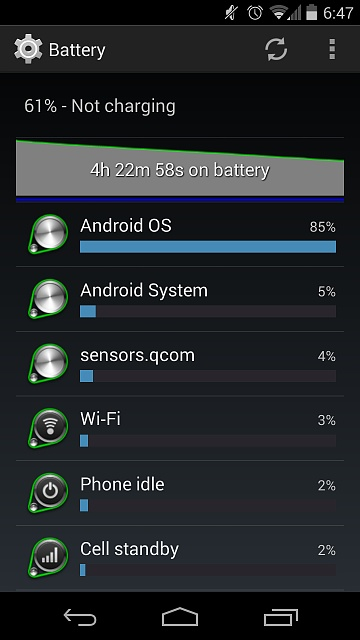 Android OS battery drian-screenshot_2014-03-31-06-47-59.jpg