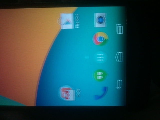 Nexus 5 screen problem-img_20140414_164005.jpg