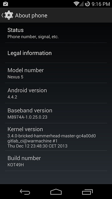 Nexus 5: 4.4.3 rolling out now-screenshot_2014-04-14-21-17-00.jpg