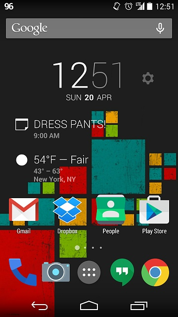 Try out the Moonshine theme now (no root required)-screenshot_2014-04-20-00-51-45.jpg