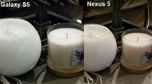 Nexus 5 lowlight is awesome - Galaxy S5 and Nexus 5 Comparison-compare-1.png