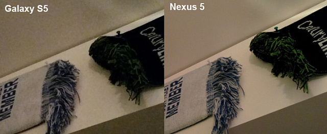 Nexus 5 lowlight is awesome - Galaxy S5 and Nexus 5 Comparison-compare-2.png
