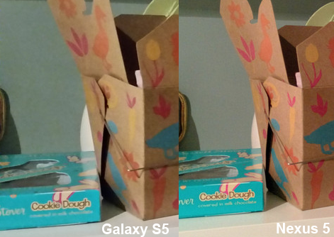 Nexus 5 lowlight is awesome - Galaxy S5 and Nexus 5 Comparison-compare-3.png