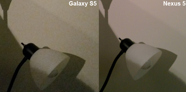 Nexus 5 lowlight is awesome - Galaxy S5 and Nexus 5 Comparison-compare-4.png