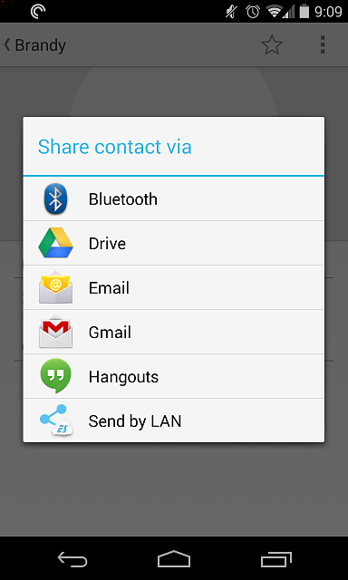 Contacts on Hangouts-screenshot_2014-05-07-09-09-43.png