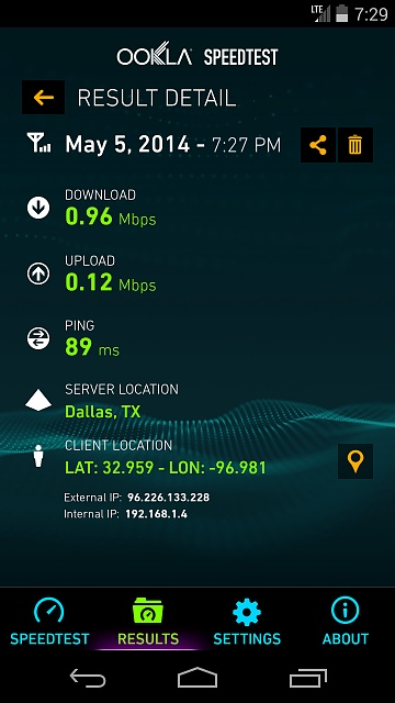 Going from Sprint to T-mobile...-screenshot_2014-05-05-19-29-59.jpg