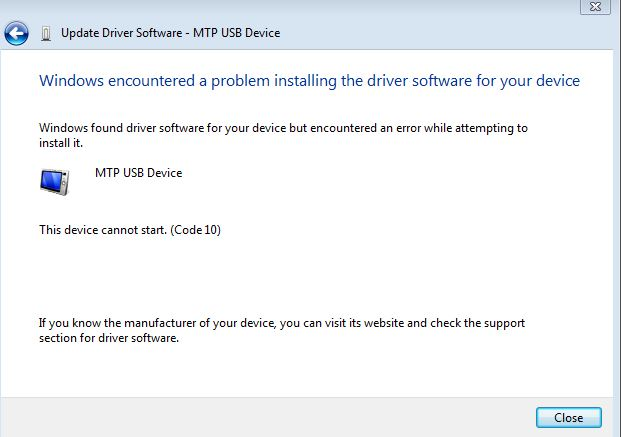 PC recognizes Nexus but then I can't access my storage-mtp-error.jpg