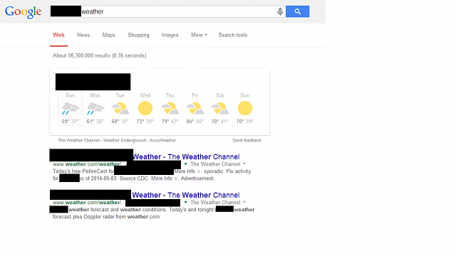 Nexus 5: Google Now weather results-google-search-desktop.png