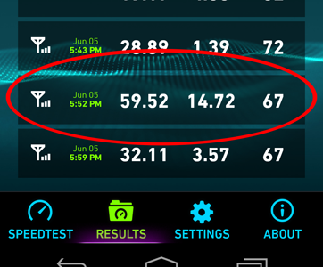 Any sprint users get 4.4.3 yet?-spark2.png