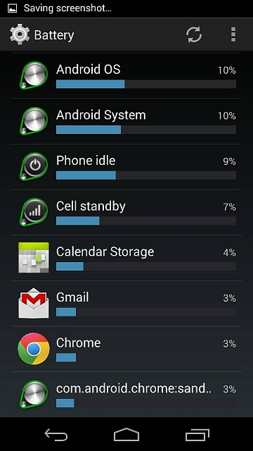 Better standby battery use so far on 4.4.3-53067.jpg