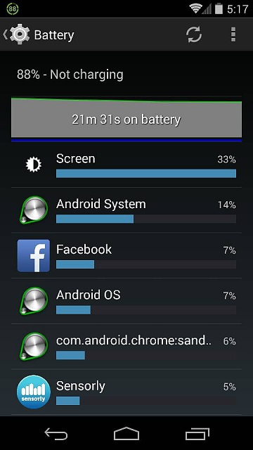 Nexus 5 gets hot fast-23184.jpg