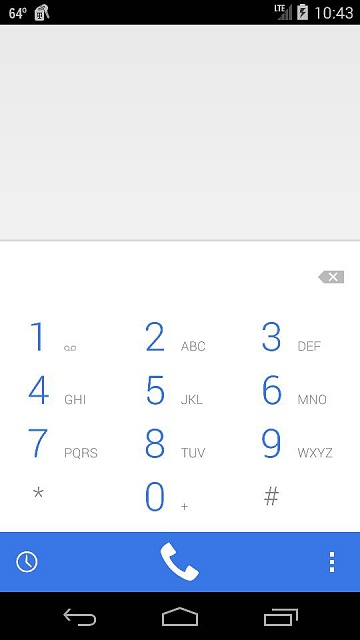 4.4.3 Phone Dialer off center or am I crazy!-59096.jpg