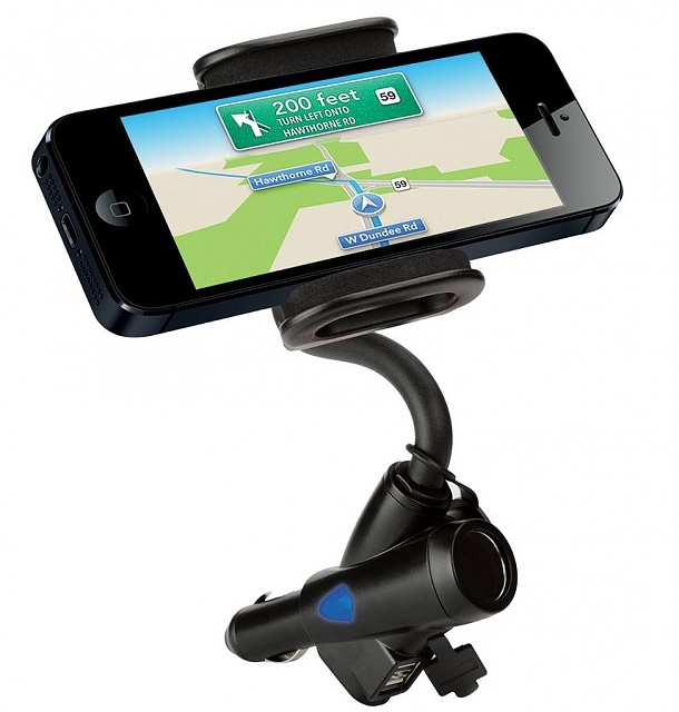 Share your car mount!!!-car-mount.jpg