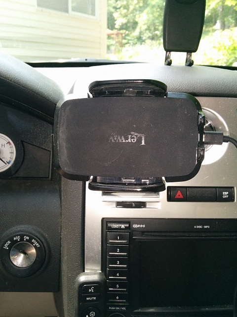Share your car mount!!!-2014-06-17-11.43.21.jpg