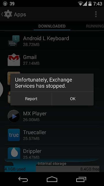 Nexus 5 problem-screenshot_2014-07-15-19-43-44.jpg
