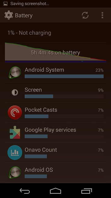 What can I do about my Nexus 5 battery life?-screenshot_2014-07-23-21-58-18.jpg