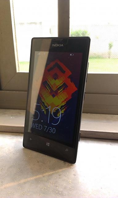 Is Nexus 5 still a good buy?-imag0078.jpg