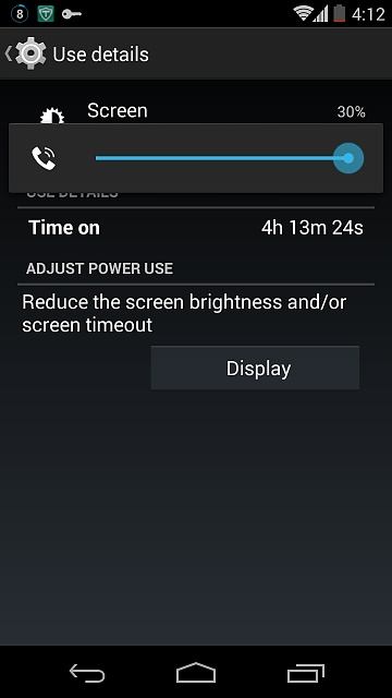 Probably the best day of battery life I've had with my N5...-screenshot_2014-08-01-16-12-45.jpg