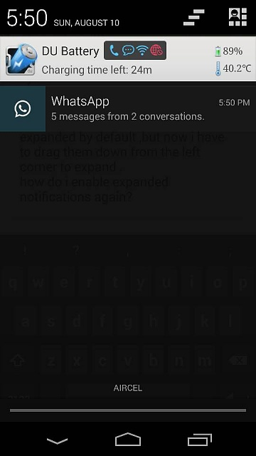 How to have expanded notifications by default on nexus 5 ?-30840.jpg