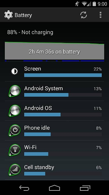 I can't deal with the nexus 5 battery life anymore...-20373.jpg