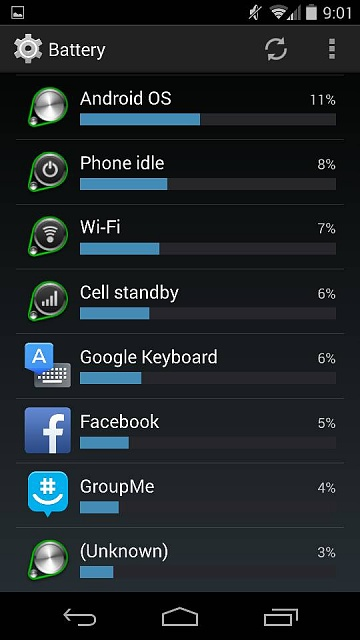 I can't deal with the nexus 5 battery life anymore...-20374.jpg