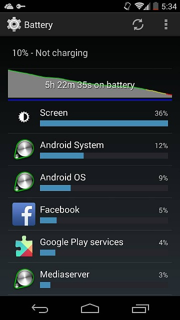 Should I be worried about my Nexus 5 battery?-1409272572805.jpg