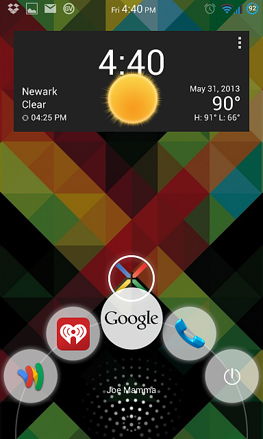 Swipe up from lower edge of phone opens Google Now?-screenshot_2013-05-31-16-40-43-2-.png