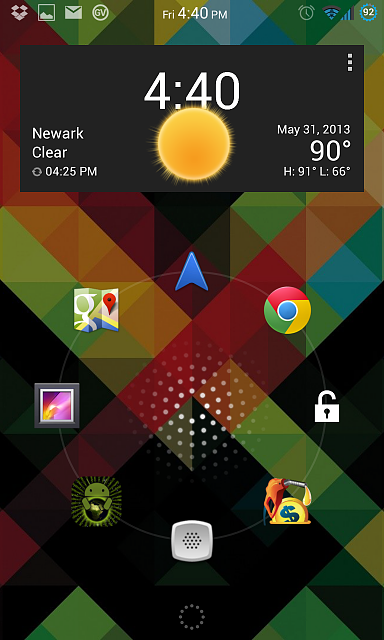 Swipe up from lower edge of phone opens Google Now?-screenshot_2013-05-31-16-40-23.png