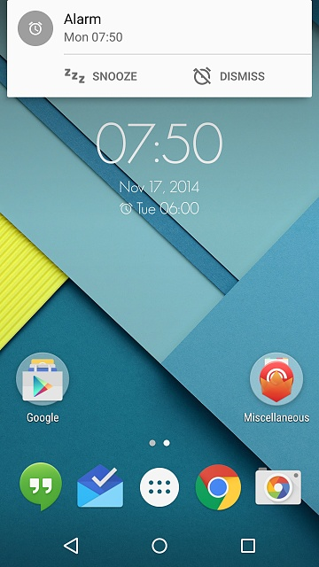Buttons in heads up notifications doesn't work-2014-11-17-06.50.08.jpg