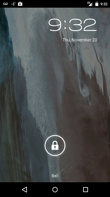 Why do I get two layers of lockscreens?-screenshot_2014-11-20-09-32-08.jpg