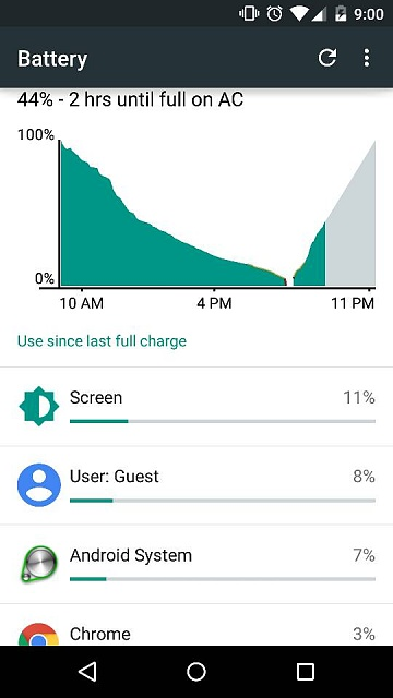Nexus 5 Battery with 5.0-42927.jpg
