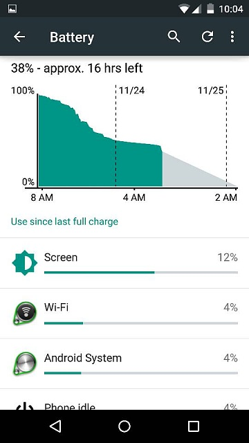 Nexus 5 Battery with 5.0-uploadfromtaptalk1416841765393.jpg