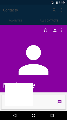 Can't delete a new contact on Nexus 5 with Lollipop-unnamed-1.png