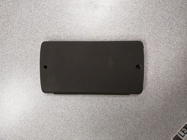 Nexus 5 Wireless Charger & Case For Sale!-img_20150120_073207.jpg