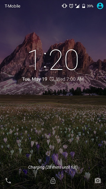 My Nexus 5 (lollipop) battery is draining fast but battery app does not show the guilty app, why?-screenshot_2015-05-19-13-20-49.jpg