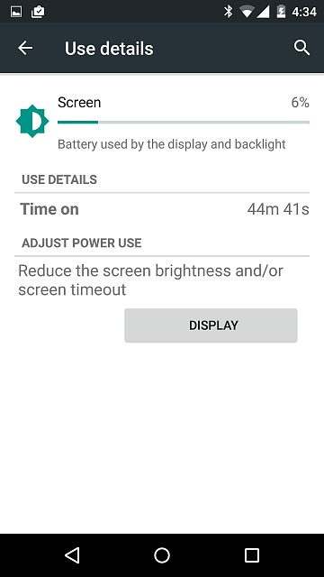 On a quest for better battery life - back to 4.4.4 I go!-screenshot_2015-06-21-16-34-58.jpg
