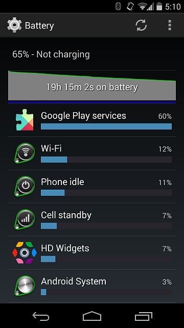 On a quest for better battery life - back to 4.4.4 I go!-screenshot_2015-06-22-17-10-21.jpg