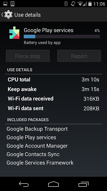 On a quest for better battery life - back to 4.4.4 I go!-screenshot_2015-06-28-11-06-24.jpg