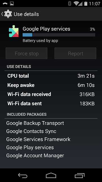 On a quest for better battery life - back to 4.4.4 I go!-screenshot_2015-06-28-11-07-04.png