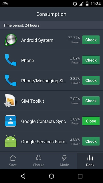Please Help ! Android System Battery Drain on Nexus 5 after KitKat 4.4.2 update-screenshot_2015-07-07-11-34-06.jpg