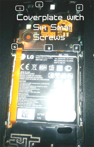 T-Mobile Emergency Calls Only-n5backplate.jpg